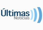 O Blog com Notícias de Guarulhos está no ar!