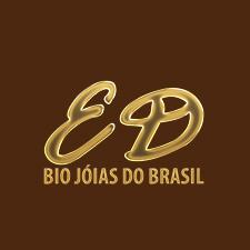 f0cef41b34d Bio Jóias do Brasil no Aeroporto de Guarulhos