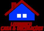 Lourenço Casa & Decorações